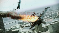 ace_combat_assault_horizon_screenshot_130111_05