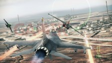 ace_combat_assault_horizon_screenshot_130111_06
