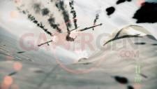 ace_combat_assault_horizon_screenshot_130111_07