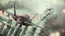 ace_combat_assault_horizon_screenshot_130111_08
