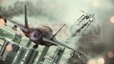 ace_combat_assault_horizon_screenshot_130111_08