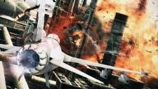 ace_combat_assault_horizon_screenshot_130111_12