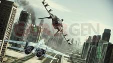 ace_combat_assault_horizon_screenshot_130111_14
