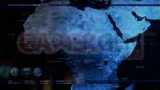 ace_combat_assault_horizon_screenshot_130111_15