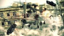 ace_combat_assault_horizon_screenshot_130111_16