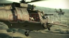 ace_combat_assault_horizon_screenshot_130111_17
