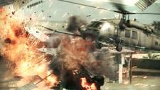 ace_combat_assault_horizon_screenshot_130111_19