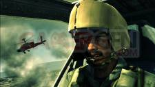 ace_combat_assault_horizon_screenshot_130111_23