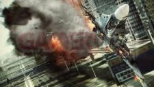 ace_combat_assault_horizon_screenshot_130111_24