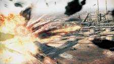 ace_combat_assault_horizon_screenshot_130111_25