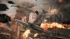 ace_combat_assault_horizon_screenshot_130111_26