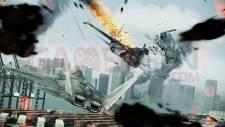 ace_combat_assault_horizon_screenshot_130111_28
