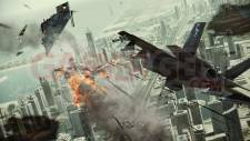 ace_combat_assault_horizon_screenshot_130111_30