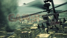 Ace-Combat-Assault-Horizon-xbox-360 (3)