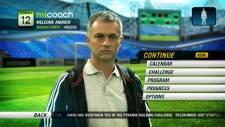 adidas-micoach-20110826060601869_640w