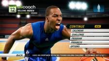 adidas-micoach-20110826060608115_640w
