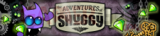 adventures of shuggy banniere