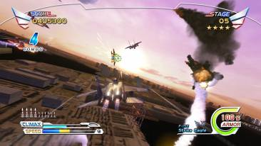 After_Burner_Climax-PS3Screenshots20227f-15e_st05_02