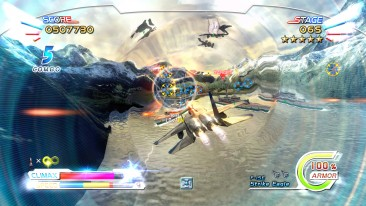 After_Burner_Climax-PS3Screenshots20229f-15e_st6s_01