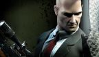 Agent47-Sniper