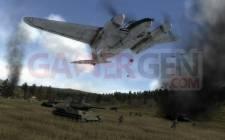 air-conflicts-secret-wars