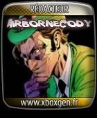 Airbonecody