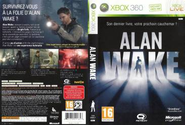 alan-wake-cover-full-jaquette