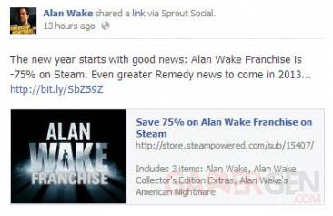 Alan-Wake-tease