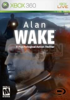 alan-wake-xbox-360