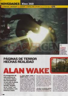 alanscan1