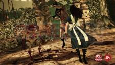 Alice-Madness-Return_4