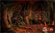 Alice-Madness-Return_7