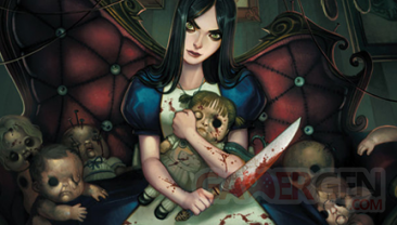 Alice-Madness-Returns_Art