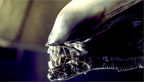 alien_aliens_film_head_vignette