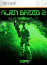alien breed 2 73261_jaqalienbreed2