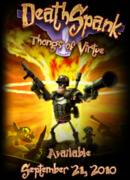 alien breed 2 jaquette-deathspank-thongs-of-virtue-xbox-360-cover-avant-p