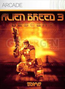 alien breed 3 boxartlg