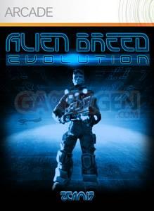 alien cboxalienbreedevoep1