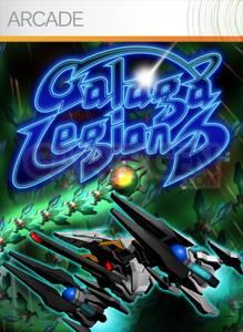 alienbreed cboxgalagalegions