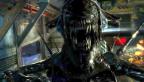 Aliens-Colonial-Marines-Head-040212-01