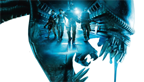 Aliens-Colonial-Marines_head