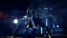 aliens-colonial-marines-screenshot-001