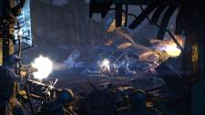 aliens-colonial-marines-screenshot-004