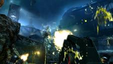 aliens-colonial-marines-screenshot-006