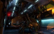 aliens-colonial-marines-screenshot-007