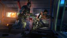 aliens-colonial-marines-screenshot-19102012-001