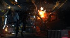 aliens-colonial-marines-screenshot-19102012-002