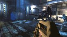 aliens-colonial-marines-screenshot-19102012-004