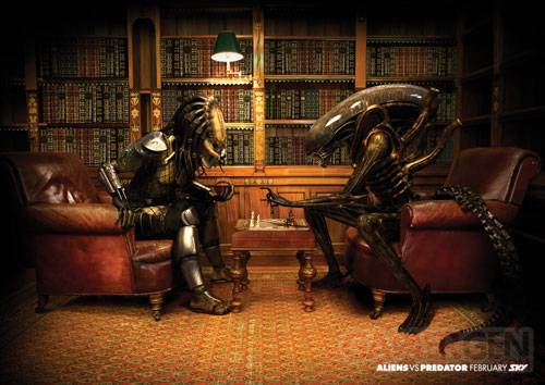 aliens_predator_chess