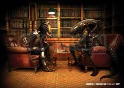 aliens_predator_chess